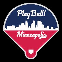 Play Ball Minneapolis
